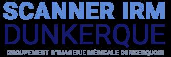 scanner-irm-dunkerque.fr